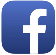 iPad apps-Facebook
