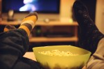 Cut the cord on cable and still watch great television and movies