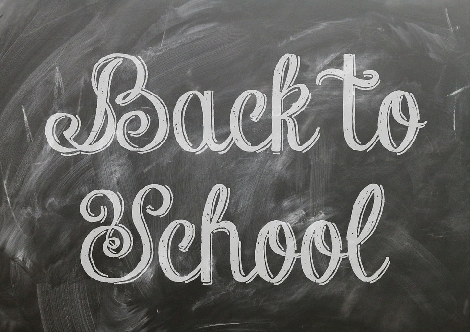 7 Must-Have Back-to-School Apps