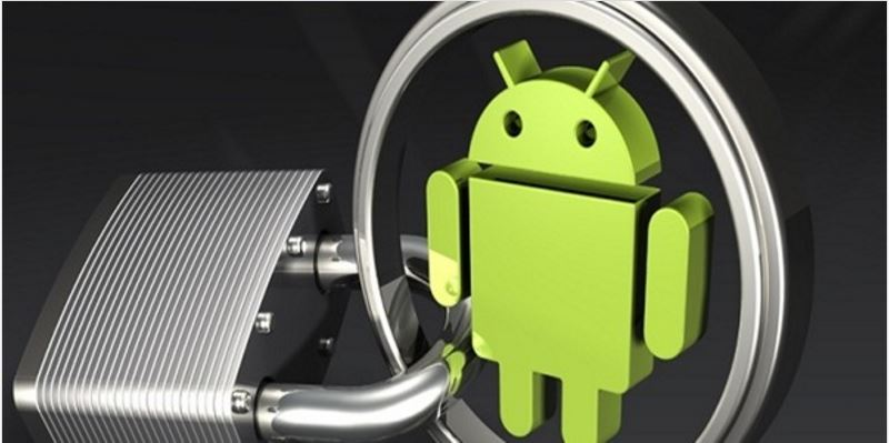 How To Disable Your Android Kill Switch