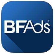 bf-ads-app