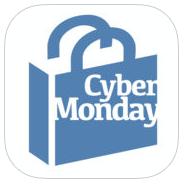 cyber-monday-2016-app