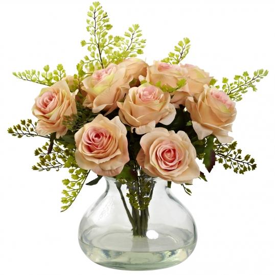 Everlasting Floral Arrangements