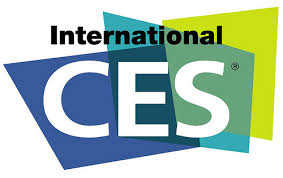 What's Hot at CES 2017: Gazelle's Top Picks