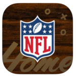 NFL Homegating