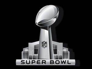 Super-Bowl-51-640x480