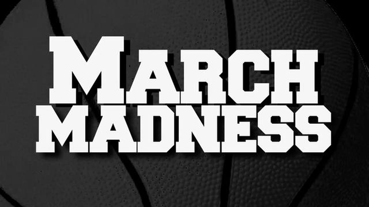 March Madness: How to Best Manage Your Brackets