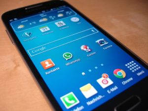 sell my galaxy alpha phone