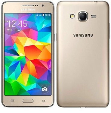sell my galaxy grand prime & grande neo phones