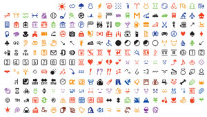 the-original-set-of-emojis-designed-by-shigetaka-kurita-data