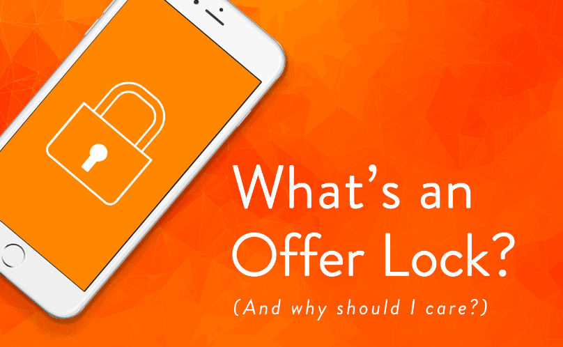 offer-lock-iphone