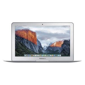macbookair13.3_500px__75944.1501615462.1280.1280