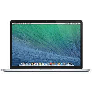 macbookpro15.5_500px__31455.1462478233.1280.1280