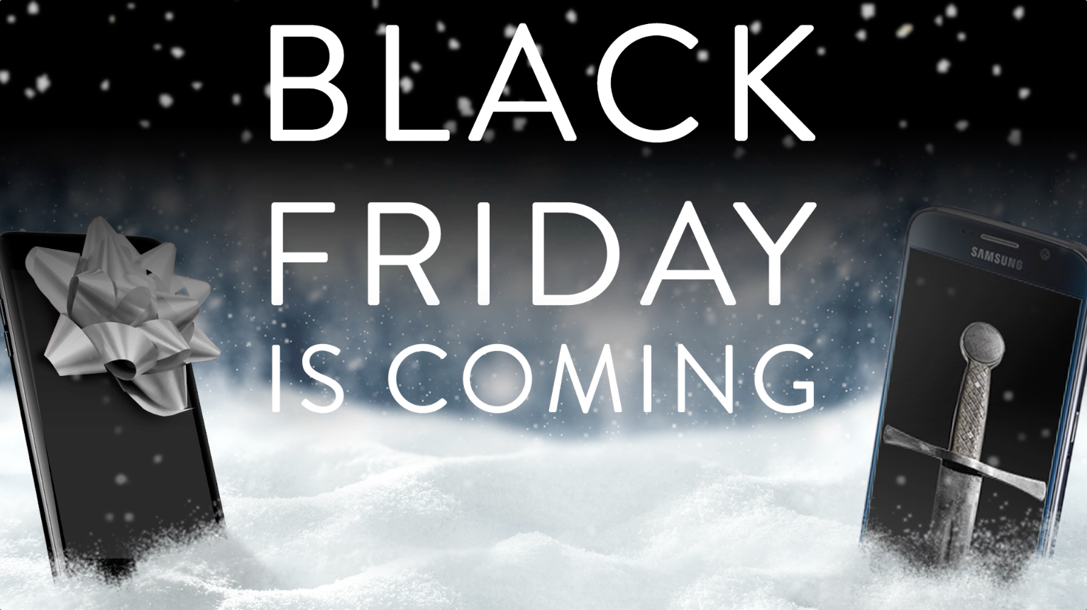 29dec1a225534 Gazelle has your back with the top Black Friday deals in tech, along with a  special, limited new discount for the ...