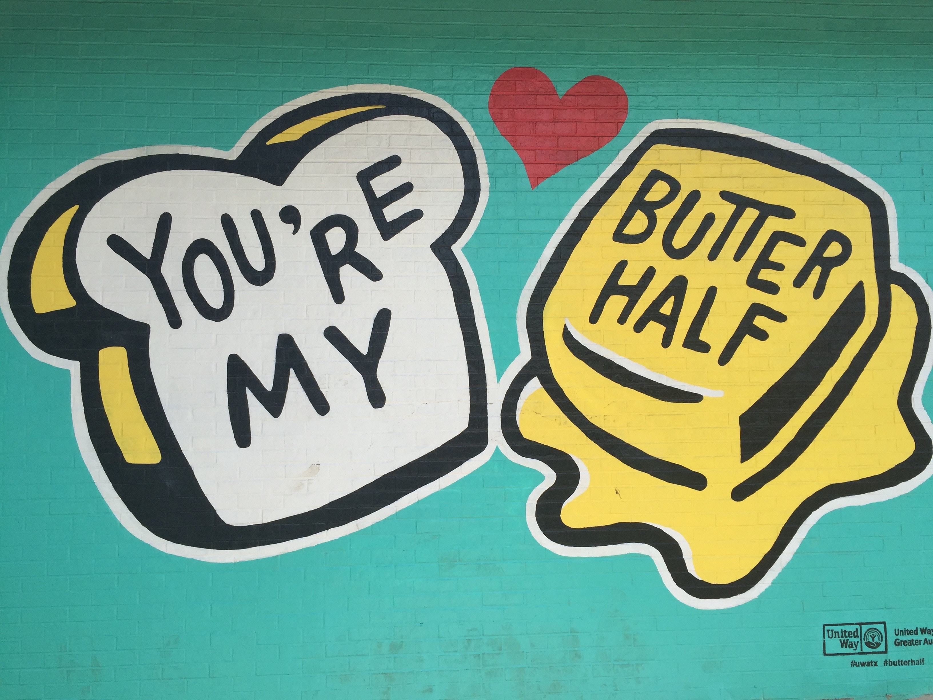 be my valentine pick up lines